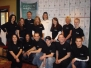 DZ Volunteer Day Photo Gallery