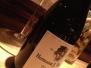 Hermann J. Wiemer Wine Dinner
