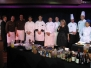 March of Dimes Iron Chef Challenge