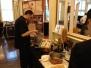 March of Dimes Signature Chef Event
