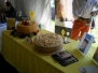 SPAC Wine & Food Festival